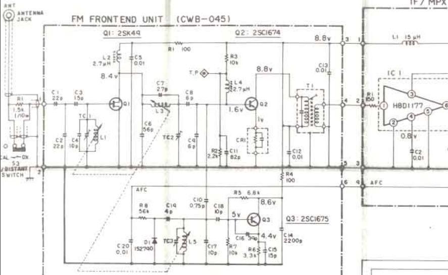 Uc790 Ub3d9 Ucc28  Uc624 Ub514 Uc624  Uc138 Uc0c1    Ubbf8 Ub824 Ud55c  Ube48 Ud2f0 Uc9c0  Uce74  Uc624 Ub514 Uc624  Pioneer Kp-500