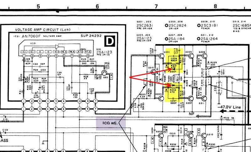 alpex-technics-su-z65-2-3.jpg
